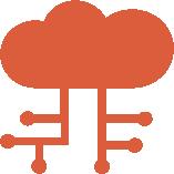 centralino cloud nuvola olimontel