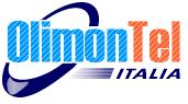 OlimonTel.it